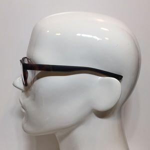 5c141e6abb435 Nike Accessories - Nike 7091 INT 200 Matte Tortoise Glasses 54mm